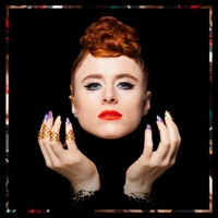 Kiesza: Sound Of A Woman (2xVinyl)