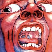 King Crimson: In The Court Of... (Vinyl)