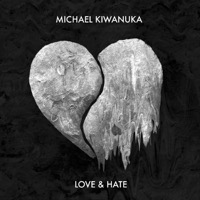 Kiwanuka, Michael: Love & Hate (2xVinyl)