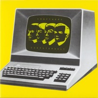 Kraftwerk: Computerworld (Vinyl)