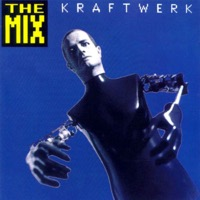 Kraftwerk: The Mix