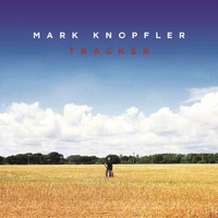 Knopfler, Mark: Tracker