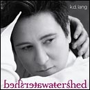 Lang, K.D.: Watershed