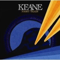 Keane: Night Train EP