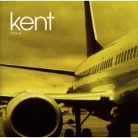 Kent: Isola (English Version) (CD)