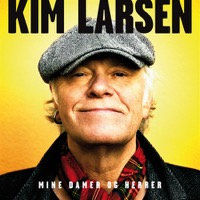 Larsen, Kim: Mine Damer Og Herrer (CD)