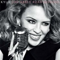 Minogue, Kylie: The Abbey Road Sessions