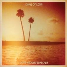 Kings Of Leon: Come Around Sundown (2xVinyl)