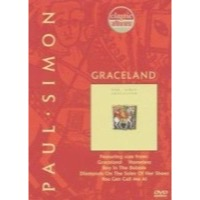 Simon Paul: Classic Albums - Graceland