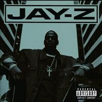 Jay-Z: Vol. 3 - The Life And Death Of S. Carter
