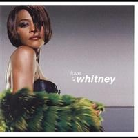 Houston, Whitney: Love, Whitney
