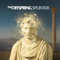 Offspring, The: Splinter