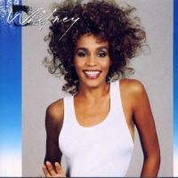 Houston, Whitney: Whitney