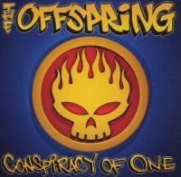 Offspring, The: Conspiracy Of One