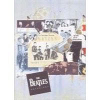 Beatles, The: Anthology DVD Box Set
