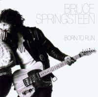 Springsteen, Bruce: Born To Run (CD)