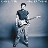 Mayer, John: Heavier Things (Vinyl)