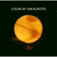 Coldplay: Parachutes (CD)