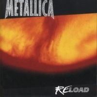 Metallica: Reload Box (4xVinyl)