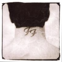 Foo Fighters: There Is Nothing Left To Lose (CD)