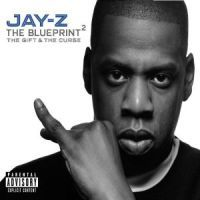 Jay-Z: The Blueprint 2 - The Gift & The Curse