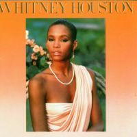 Houston, Whitney: Whitney Houston