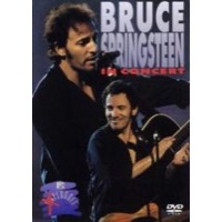 Springsteen, Bruce: Mtv (un)plugged - Springsteen In Concert (DVD)