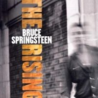 Springsteen, Bruce: The Rising (CD)