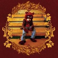 West, Kanye: The College Drop Out (CD)