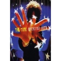 Cure, The: Greatest Hits (DVD)