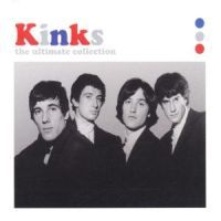 Kinks: The Ultimate Collection
