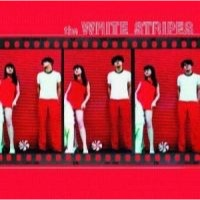 White Stripes: White Stripes (Vinyl)