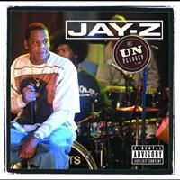 Jay-Z: MTV Unplugged
