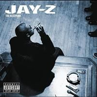 Jay-Z: The Blueprint