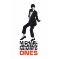 Jackson Michael: Number Ones