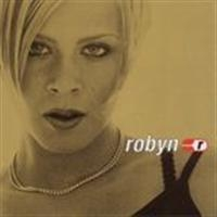 Robyn: Robyn Is Here