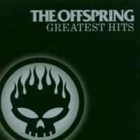 Offspring, The: Greatest Hits