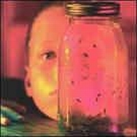 Alice In Chains: Jar Of Flies/SAP