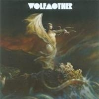 Wolfmother: Wolfmother (2xVinyl)