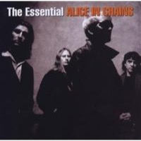 Alice In Chains: The Essential