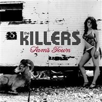 Killers, The: Sam's Town