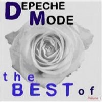 Depeche Mode: Best Of (3xVinyl)