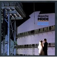 Depeche Mode: Some Great Reward (Vinyl)