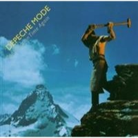 Depeche Mode: Construction Time Again