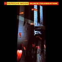 Depeche Mode: Black Celebration (Vinyl)