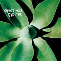 Depeche Mode: Exciter (2xVinyl)