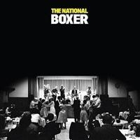 National: Boxer (Vinyl)