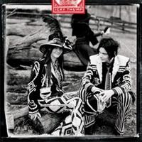 White Stripes: Icky Thump