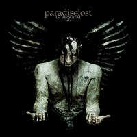 PARADISE LOST: IN REQUIEM RSD 2016 (2xVinyl)
