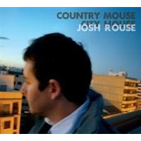 Josh Rouse - Country Mouse City House (Vinyl)